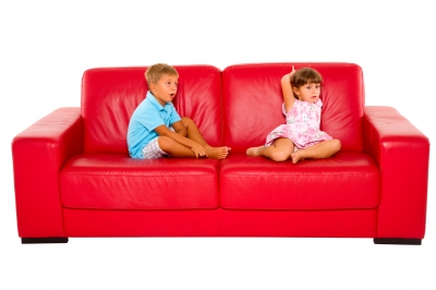 Does watching tv rot your children's brain?